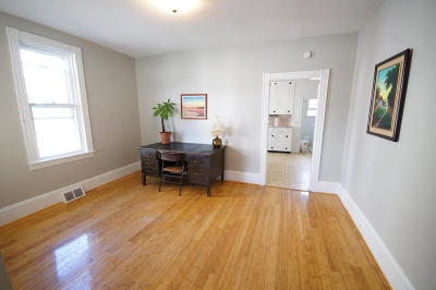 Millersville Single Family Home For Sale: 106 Manor Avenue