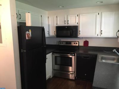 Lancaster Single Family Home For Sale: 1203 Wabank