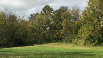 Stevens Residential Lots & Land For Sale: Wollups Hill Road