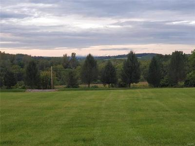 Residential Lots & Land Available: 3390 Rising Sun Court