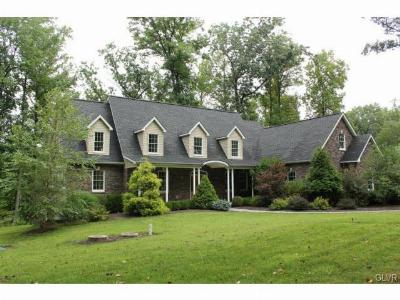 Single Family Home Available: 2539 Kings Mill Road