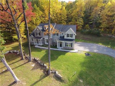 Single Family Home Available: 2558 Kings Mill Road