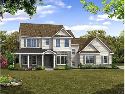 Single Family Home Available: 4343 Saratoga Drive #21