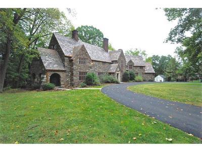 Easton Single Family Home Available: 609 Weygadt Drive