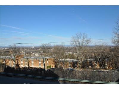 Bethlehem City Multi Family Home Available: 402 1st Terrace