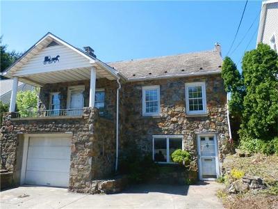 Easton Single Family Home Available: 2618 Nazareth Road