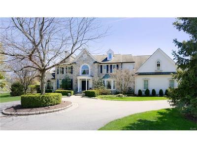 Bethlehem City Single Family Home Available: 1803 Meadow Ridge Court