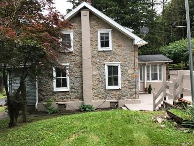 Bethlehem City Single Family Home Available: 940 Fire Lane