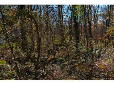 Residential Lots & Land Available: 365 Raubsville Road