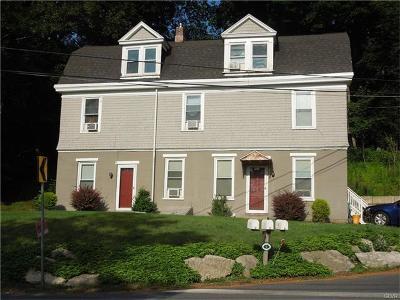Easton Multi Family Home Available: 590 North Delaware Drive
