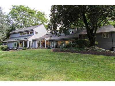 Lehigh County Single Family Home Available: 3741 Devonshire Road
