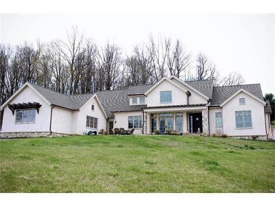 Lehigh County Single Family Home Available: 3994 Kozy Korner Road
