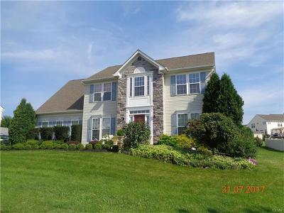 Easton Single Family Home Available: 115 Lower Way Road