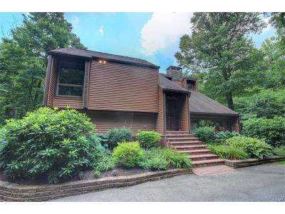 Single Family Home Available: 983 Twin Crest