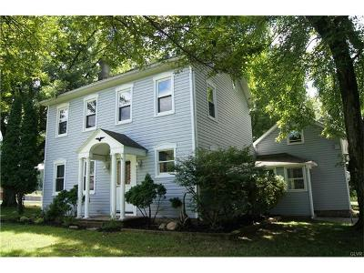 Single Family Home Available: 389 Meyer Road