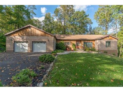 Easton Single Family Home Available: 70 Flagler Street
