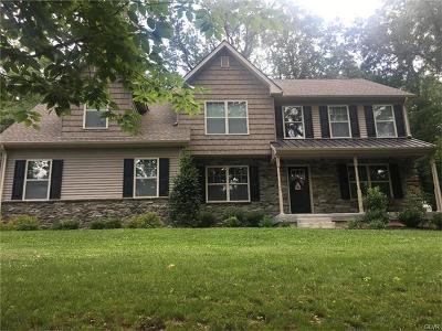 Lehigh County Single Family Home Available: 2070 Taylor Drive