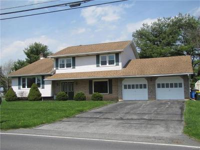 Lehigh County Single Family Home Available: 131 Lone Lane