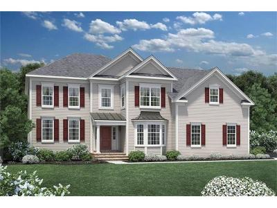 Lehigh County Single Family Home Available: 6266 Blue Belle Drive