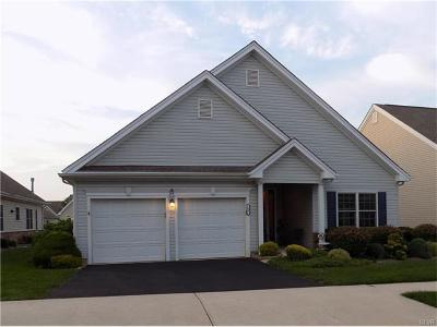 Northampton County Single Family Home Available: 18 Devonshire Drive