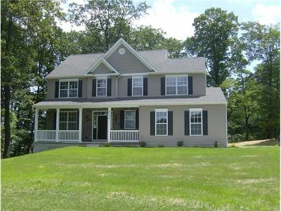 Lehigh County Single Family Home Available: 2134 Key Court