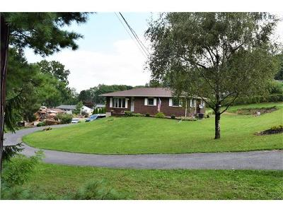 Easton Single Family Home Available: 1501 Cottage Street