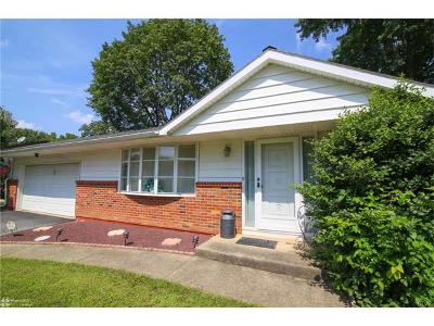 Lehigh County Single Family Home Available: 1676 Laurel Lane