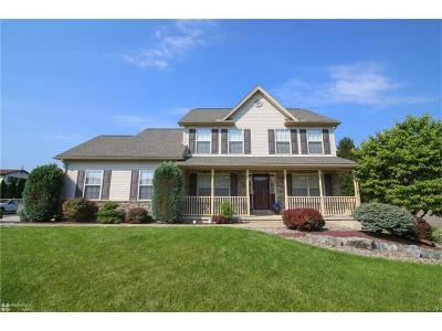 Northampton County Single Family Home Available: 379 Anthony Drive