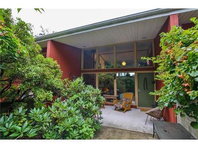 Lehigh County Single Family Home Available: 1591 Sheridan Road