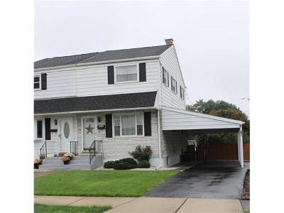 Bethlehem City Single Family Home Available: 1347 Crestwood Road