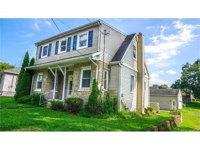 Bethlehem City Single Family Home Available: 3416 Walnut Street