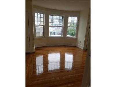 Bethlehem City Single Family Home Available: 262 Union Boulevard #Unit 2 S
