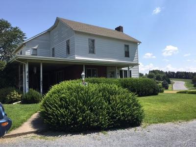 Single Family Home Available: 3790 Terrace Lane