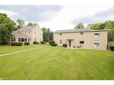 Lehigh County Single Family Home Available: 3305 Municipal Drive