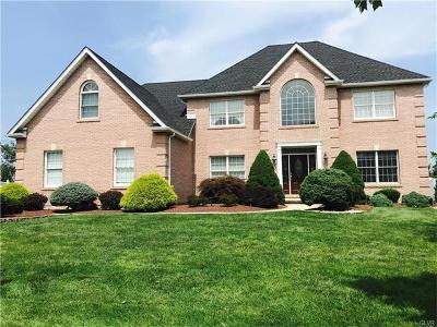 Lehigh County Single Family Home Available: 2680 Augusta Drive