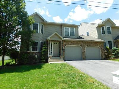 Northampton County Single Family Home Available: 1705 12th Street