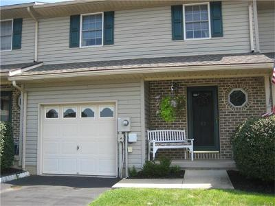 Easton PA Single Family Home Available: $189,900