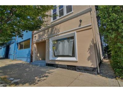Easton PA Multi Family Home Available: $324,900