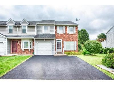 Lehigh County Single Family Home Available: 113 Brookfield Drive