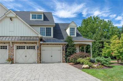 Single Family Home Available: 2030 Penstock Court