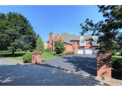 Single Family Home Available: 473 Sugar Maple Court
