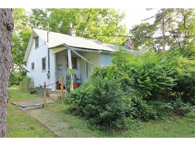 Single Family Home Available: 2137 10th Street