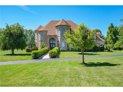 Single Family Home Available: 1870 Obriens Court