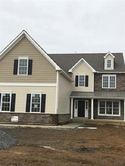 Single Family Home Available: 4347 Saratoga Drive #22