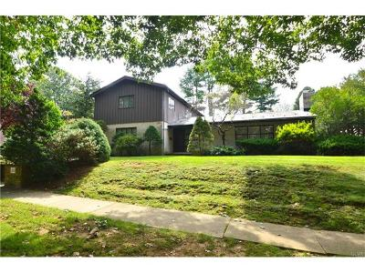 Allentown City PA Single Family Home Available: $525,000
