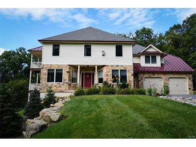 Single Family Home Available: 2696 Wassergass Road