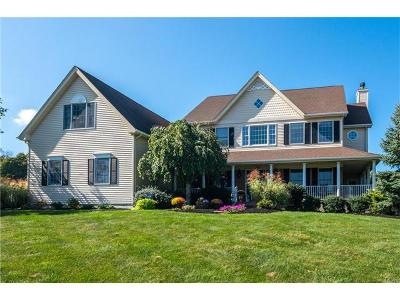 Single Family Home Available: 260 Pine Valley Terrace