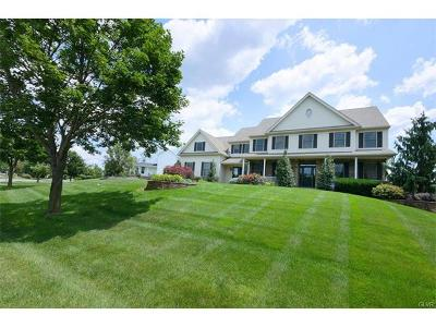 Single Family Home Available: 4430 Commonwealth Drive