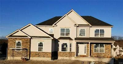Single Family Home Available: 2751 Grapevine Court