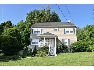Single Family Home Available: 606 School Road